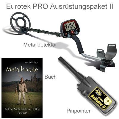 bundle_eurotek_pro_paket2