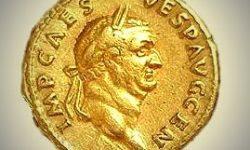 roemisches_gold
